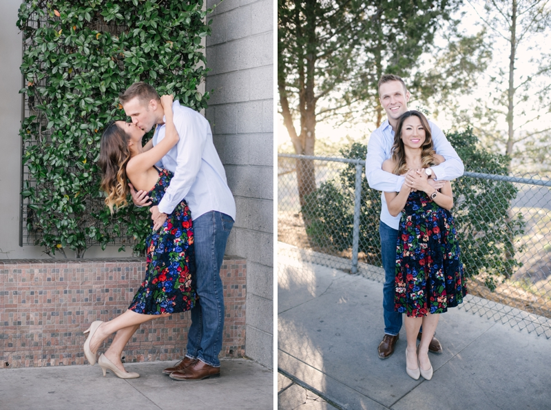 Griffith-Oberservatory-Engagement-Photographer-Carissa-Woo-Photography_0006
