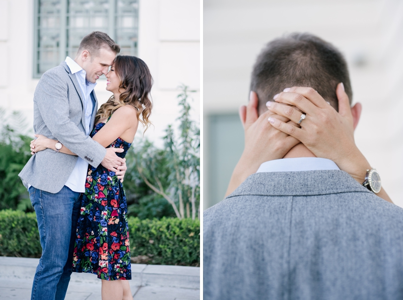 Griffith-Oberservatory-Engagement-Photographer-Carissa-Woo-Photography_0011