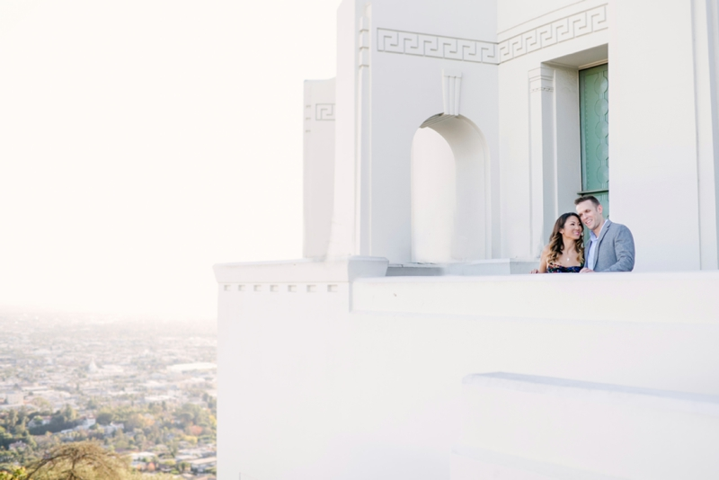 Griffith-Oberservatory-Engagement-Photographer-Carissa-Woo-Photography_0013