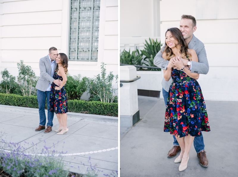 Griffith-Oberservatory-Engagement-Photographer-Carissa-Woo-Photography_0014