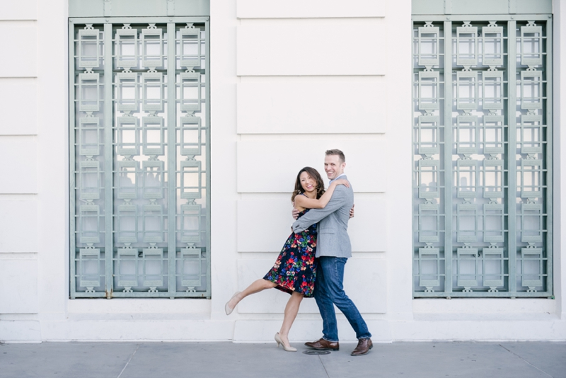 Griffith-Oberservatory-Engagement-Photographer-Carissa-Woo-Photography_0015
