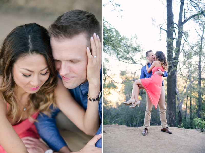 Griffith-Oberservatory-Engagement-Photographer-Carissa-Woo-Photography_0019