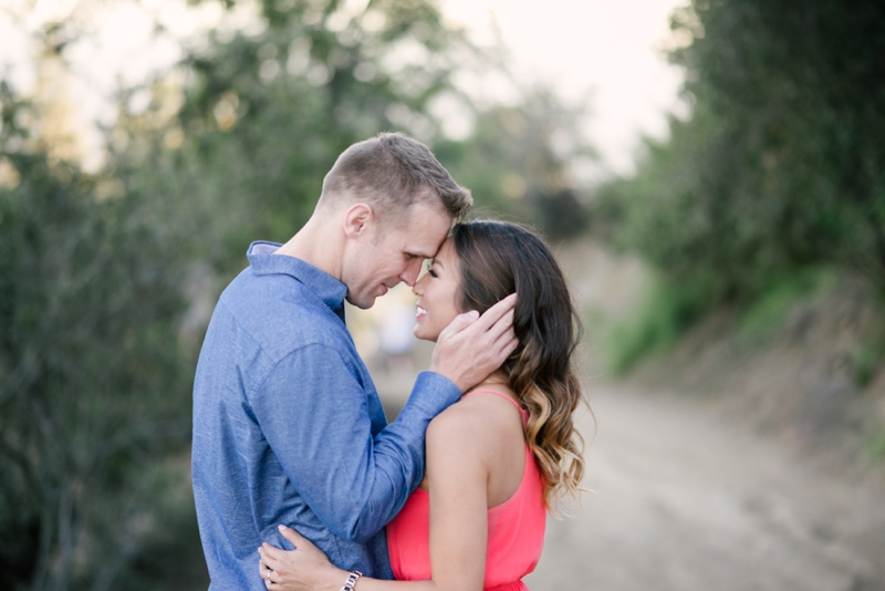 Griffith-Oberservatory-Engagement-Photographer-Carissa-Woo-Photography_0020