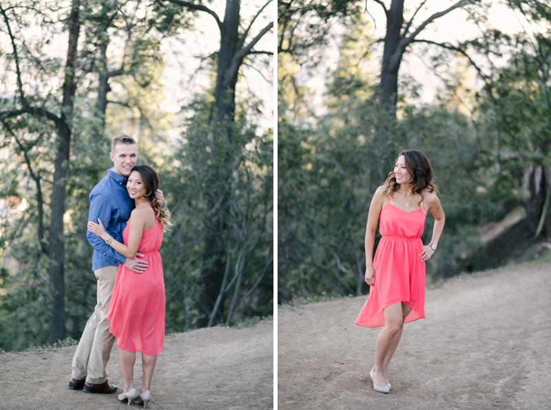 Griffith-Oberservatory-Engagement-Photographer-Carissa-Woo-Photography_0021