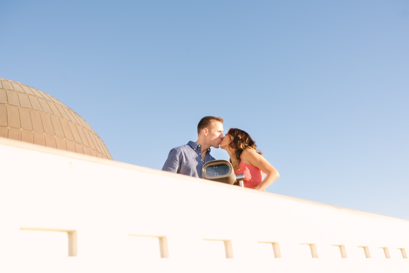 Griffith-Oberservatory-Engagement-Photographer-Carissa-Woo-Photography_0022