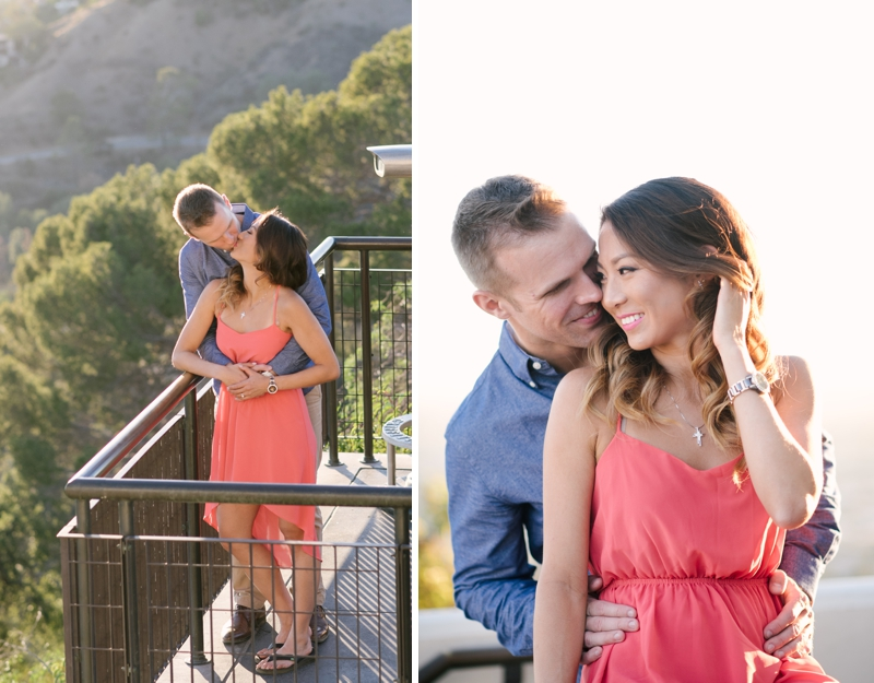 Griffith-Oberservatory-Engagement-Photographer-Carissa-Woo-Photography_0023