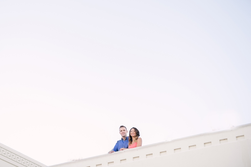 Griffith-Oberservatory-Engagement-Photographer-Carissa-Woo-Photography_0025