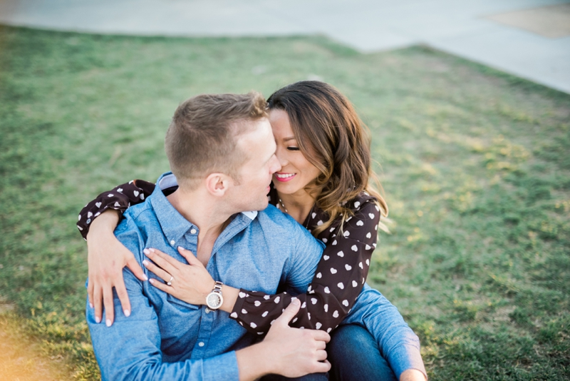 Griffith-Oberservatory-Engagement-Photographer-Carissa-Woo-Photography_0026