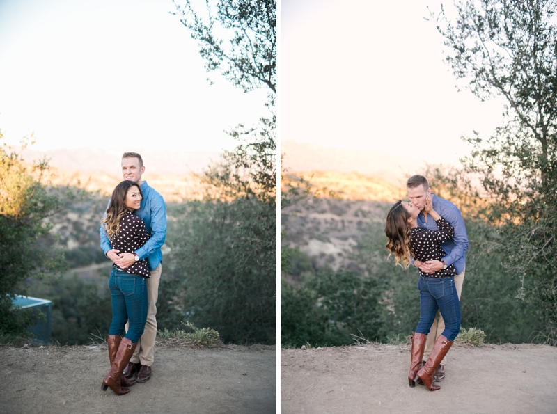 Griffith-Oberservatory-Engagement-Photographer-Carissa-Woo-Photography_0027
