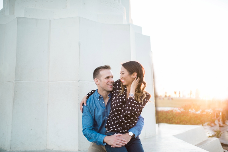 Griffith-Oberservatory-Engagement-Photographer-Carissa-Woo-Photography_0028