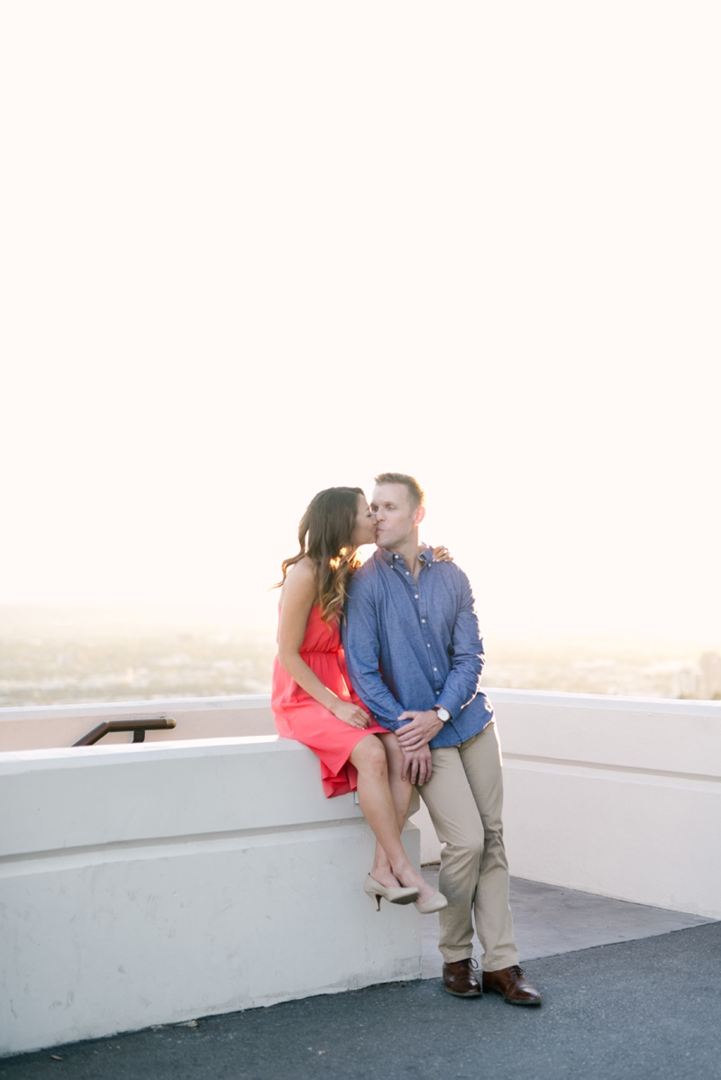 Griffith-Oberservatory-Engagement-Photographer-Carissa-Woo-Photography_0034