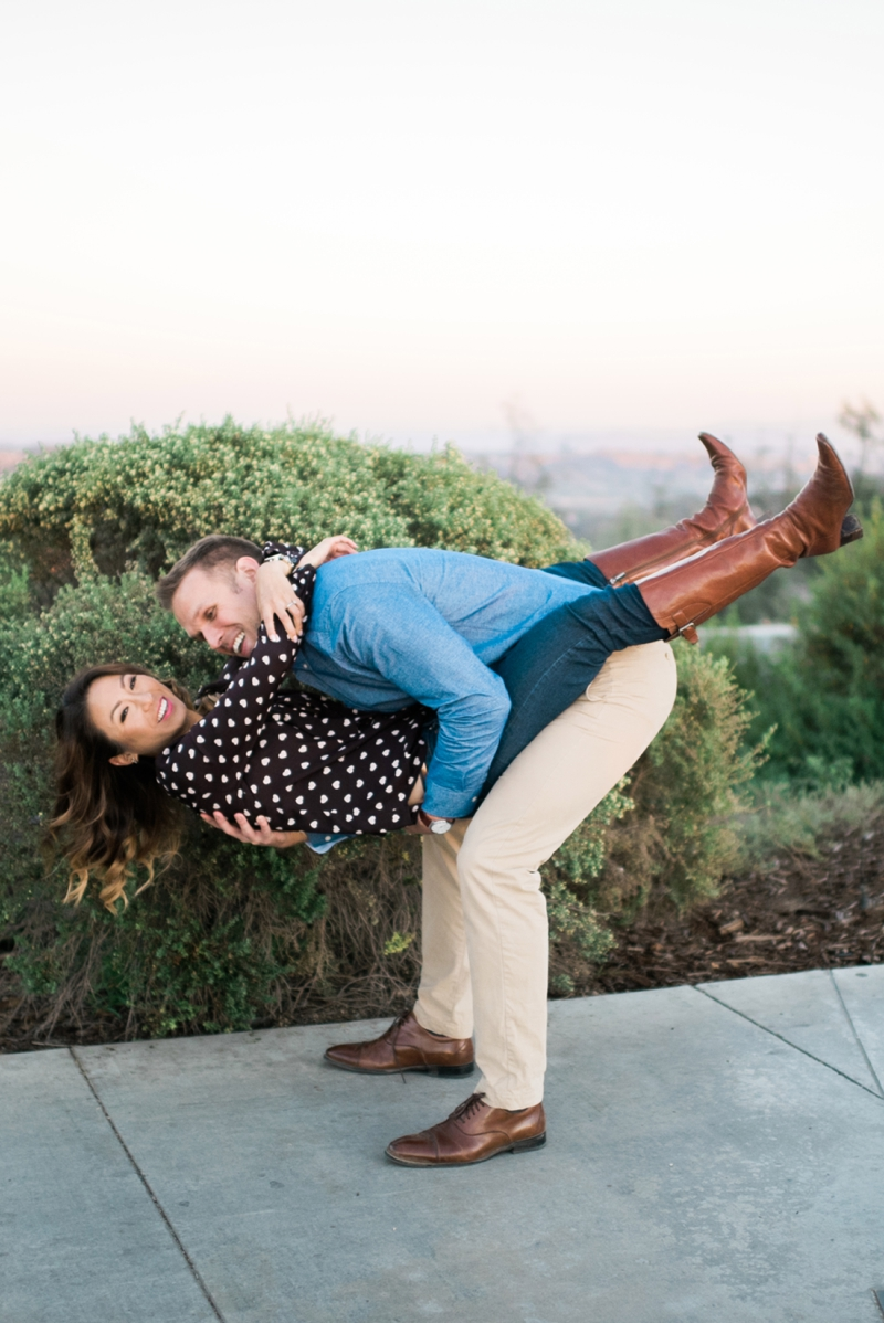Griffith-Oberservatory-Engagement-Photographer-Carissa-Woo-Photography_0035
