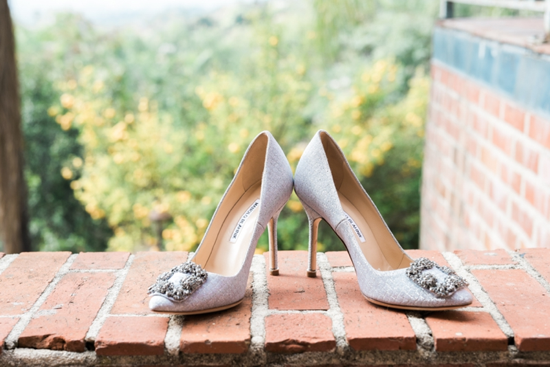 Los-Coyotes-Country-Club-Buena-Park-Photographer-Carissa-Woo-Photography_0004