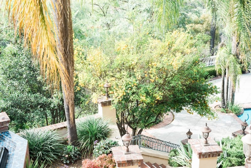 Los-Coyotes-Country-Club-Buena-Park-Photographer-Carissa-Woo-Photography_0012