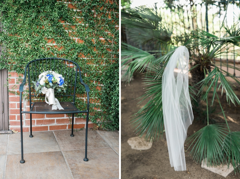 Los-Coyotes-Country-Club-Buena-Park-Photographer-Carissa-Woo-Photography_0014