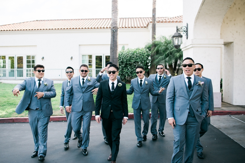 Los-Coyotes-Country-Club-Buena-Park-Photographer-Carissa-Woo-Photography_0020