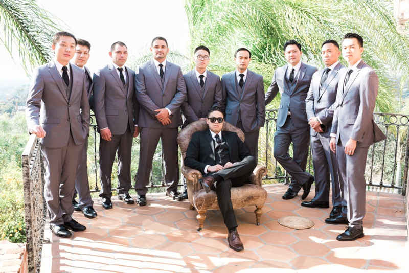 Los-Coyotes-Country-Club-Buena-Park-Photographer-Carissa-Woo-Photography_0024