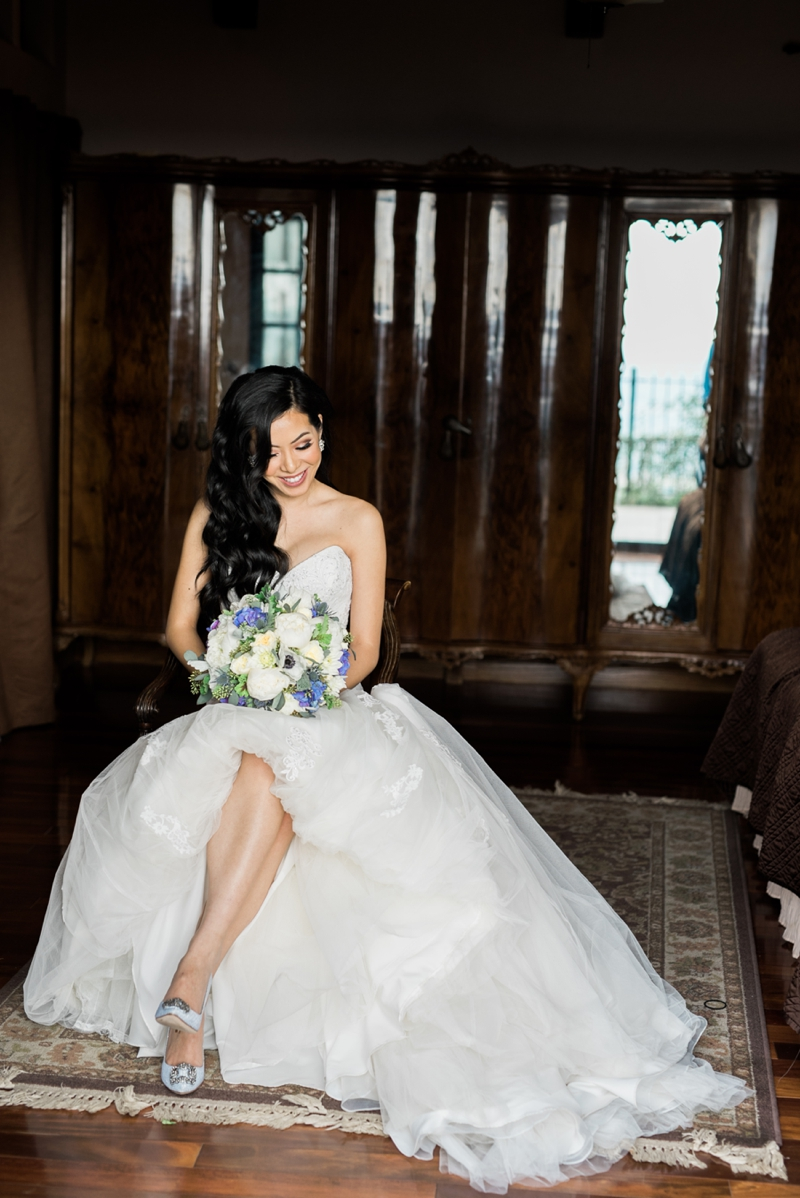 Los-Coyotes-Country-Club-Buena-Park-Photographer-Carissa-Woo-Photography_0028