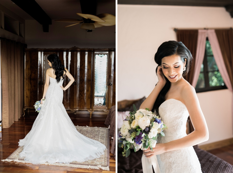 Los-Coyotes-Country-Club-Buena-Park-Photographer-Carissa-Woo-Photography_0029