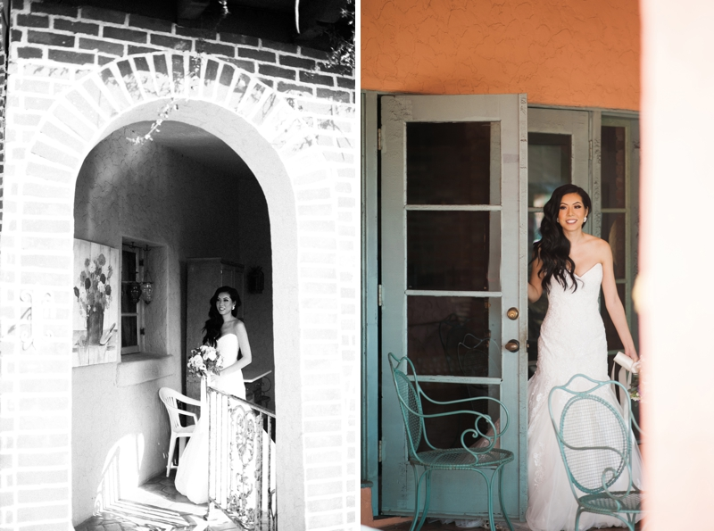 Los-Coyotes-Country-Club-Buena-Park-Photographer-Carissa-Woo-Photography_0035