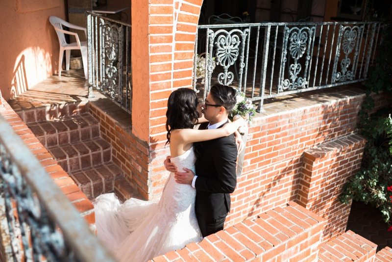 Los-Coyotes-Country-Club-Buena-Park-Photographer-Carissa-Woo-Photography_0036