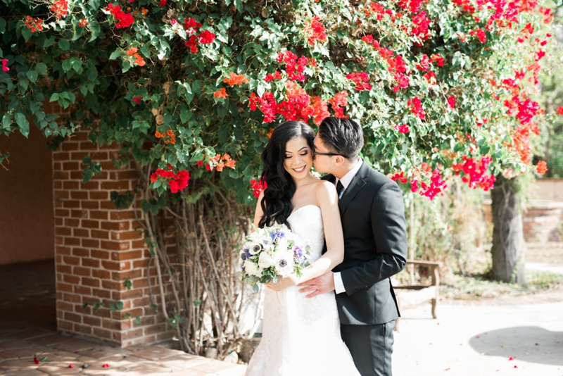 Los-Coyotes-Country-Club-Buena-Park-Photographer-Carissa-Woo-Photography_0038