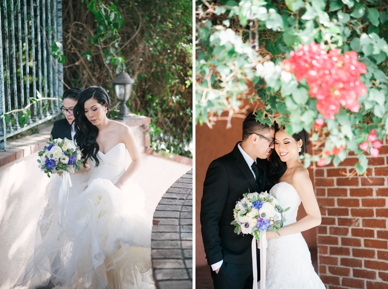 Los-Coyotes-Country-Club-Buena-Park-Photographer-Carissa-Woo-Photography_0042
