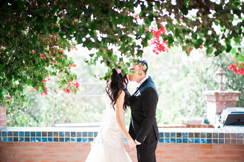 Los-Coyotes-Country-Club-Buena-Park-Photographer-Carissa-Woo-Photography_0043
