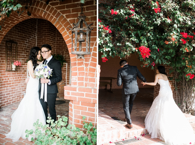 Los-Coyotes-Country-Club-Buena-Park-Photographer-Carissa-Woo-Photography_0044