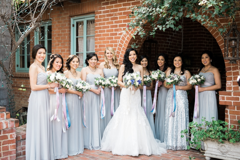 Los-Coyotes-Country-Club-Buena-Park-Photographer-Carissa-Woo-Photography_0045