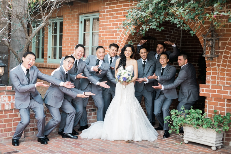 Los-Coyotes-Country-Club-Buena-Park-Photographer-Carissa-Woo-Photography_0047