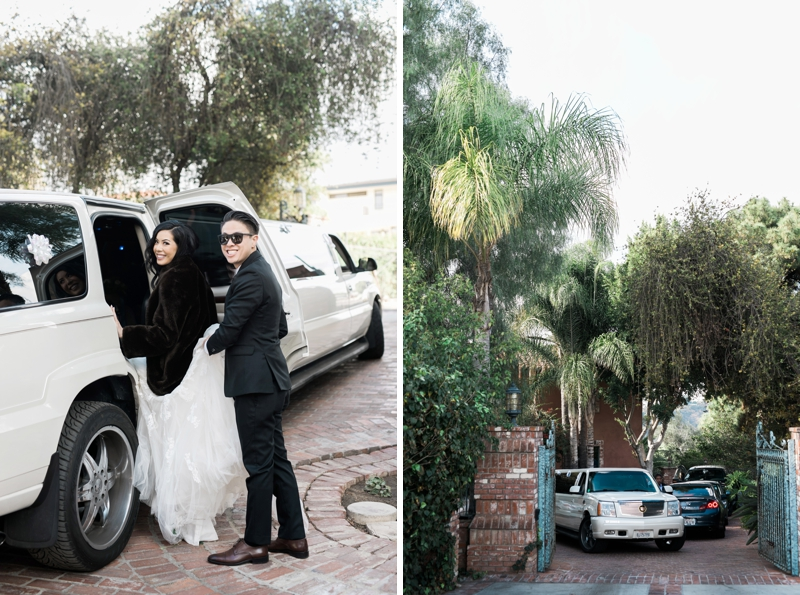 Los-Coyotes-Country-Club-Buena-Park-Photographer-Carissa-Woo-Photography_0050