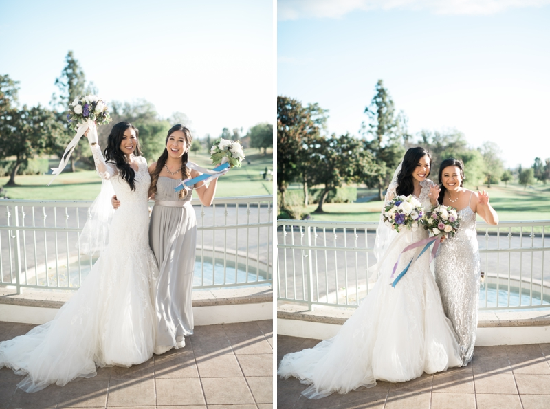 Los-Coyotes-Country-Club-Buena-Park-Photographer-Carissa-Woo-Photography_0064