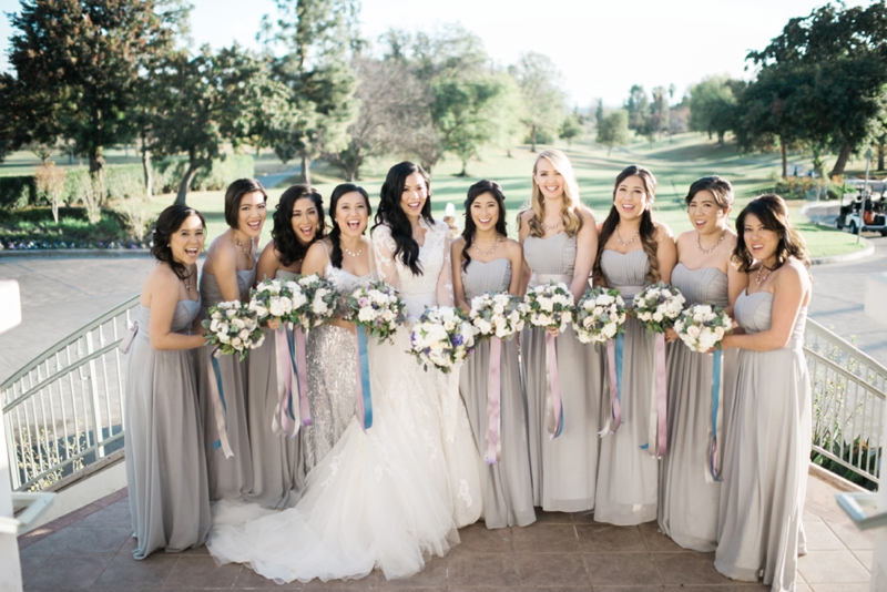 Los-Coyotes-Country-Club-Buena-Park-Photographer-Carissa-Woo-Photography_0065