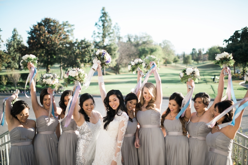 Los-Coyotes-Country-Club-Buena-Park-Photographer-Carissa-Woo-Photography_0067