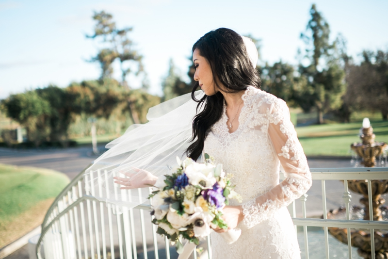 Los-Coyotes-Country-Club-Buena-Park-Photographer-Carissa-Woo-Photography_0068