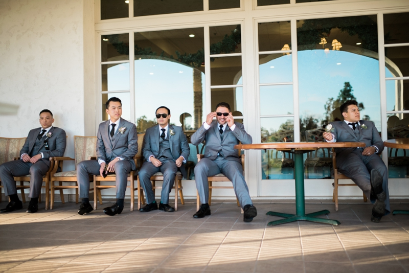 Los-Coyotes-Country-Club-Buena-Park-Photographer-Carissa-Woo-Photography_0069