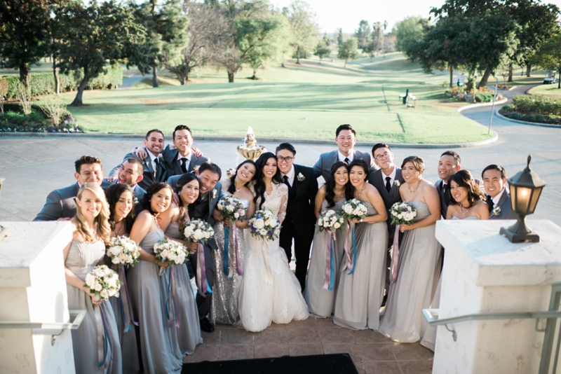 Los-Coyotes-Country-Club-Buena-Park-Photographer-Carissa-Woo-Photography_0070