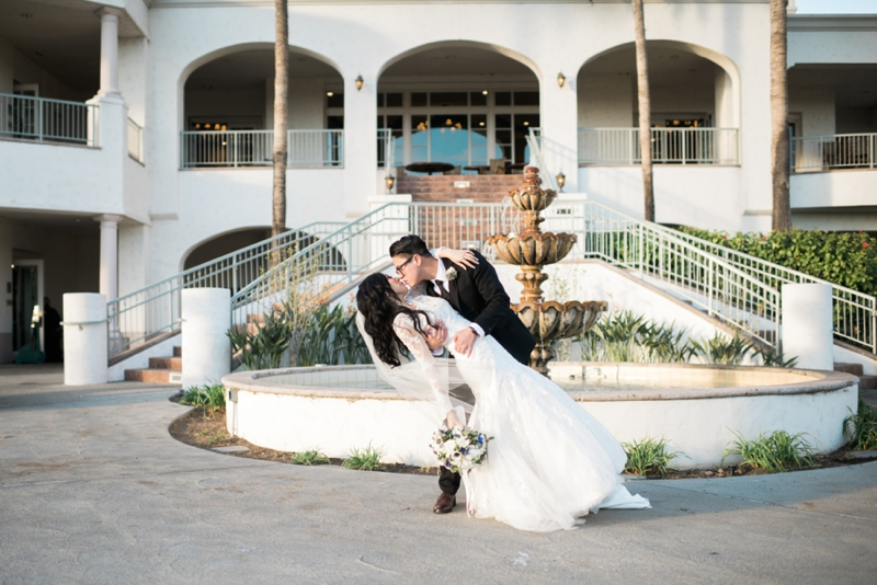 Los-Coyotes-Country-Club-Buena-Park-Photographer-Carissa-Woo-Photography_0071