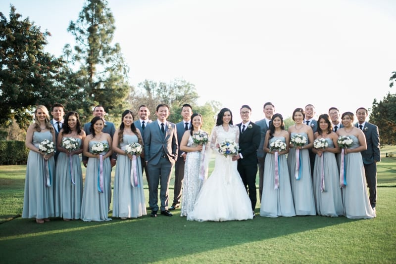 Los-Coyotes-Country-Club-Buena-Park-Photographer-Carissa-Woo-Photography_0074