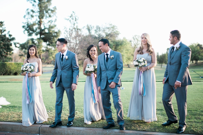 Los-Coyotes-Country-Club-Buena-Park-Photographer-Carissa-Woo-Photography_0075