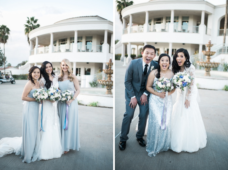Los-Coyotes-Country-Club-Buena-Park-Photographer-Carissa-Woo-Photography_0076