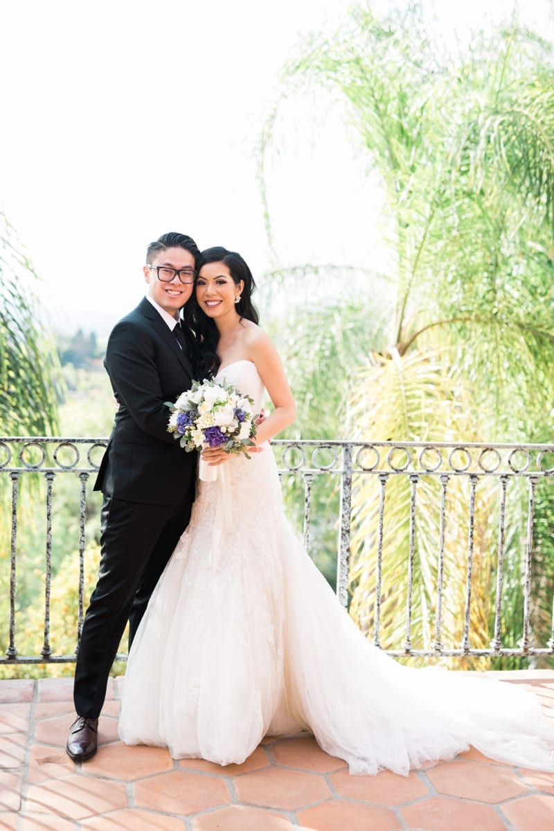 Los-Coyotes-Country-Club-Buena-Park-Photographer-Carissa-Woo-Photography_0080