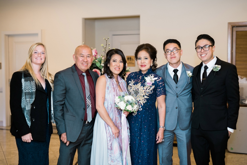 Los-Coyotes-Country-Club-Buena-Park-Photographer-Carissa-Woo-Photography_0081
