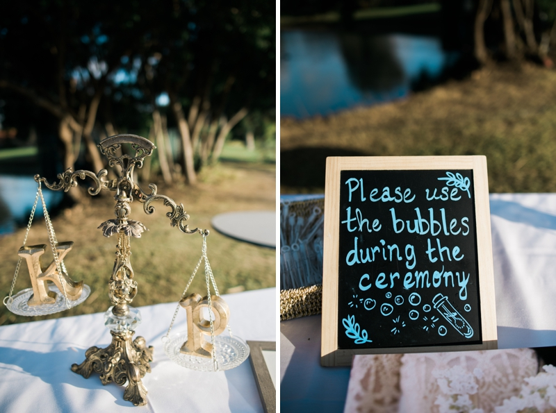 Los-Coyotes-Country-Club-Buena-Park-Photographer-Carissa-Woo-Photography_0083