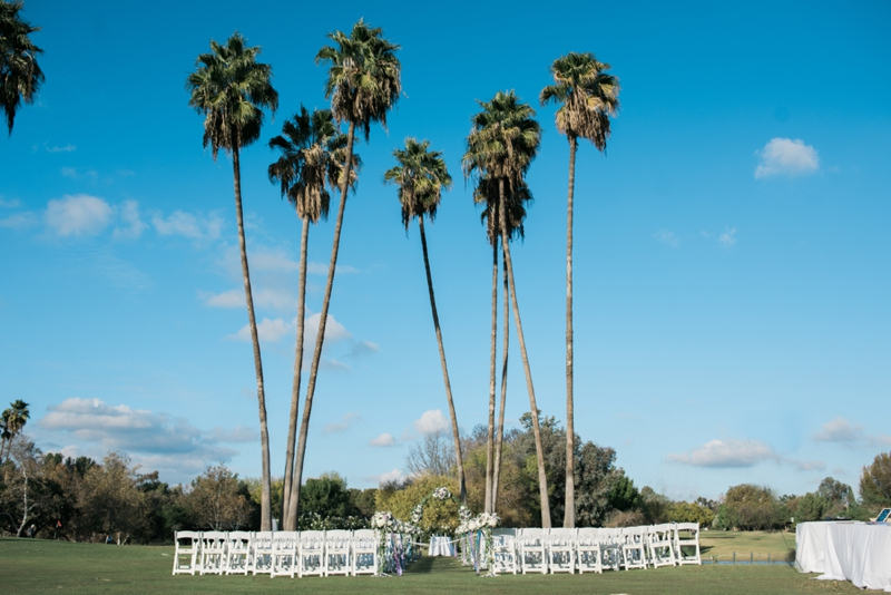 Los-Coyotes-Country-Club-Buena-Park-Photographer-Carissa-Woo-Photography_0084