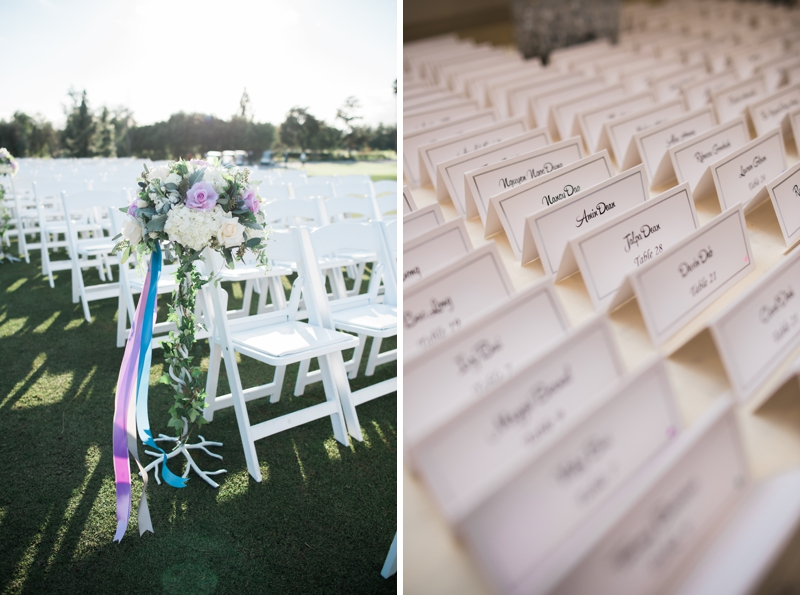 Los-Coyotes-Country-Club-Buena-Park-Photographer-Carissa-Woo-Photography_0085