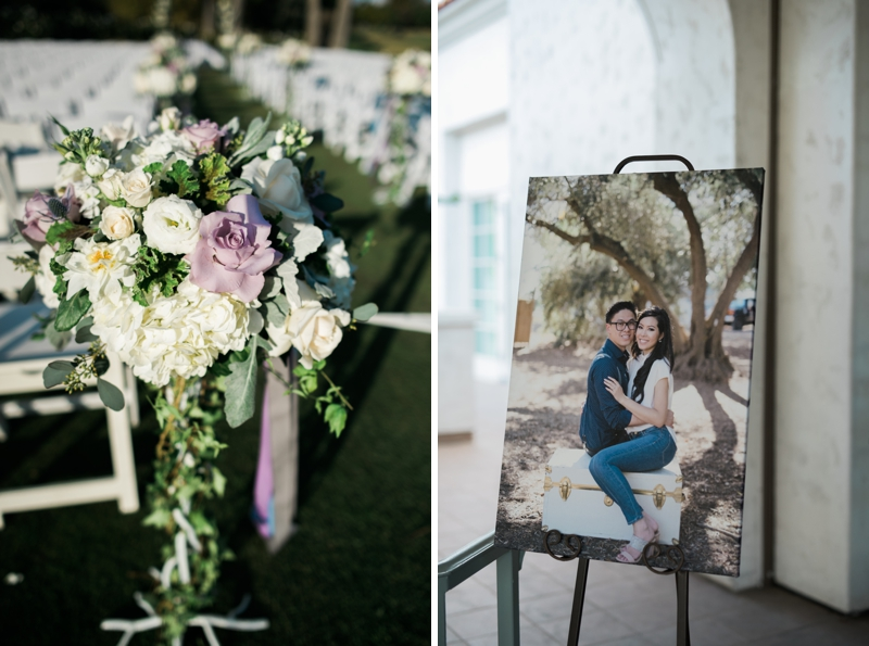 Los-Coyotes-Country-Club-Buena-Park-Photographer-Carissa-Woo-Photography_0088