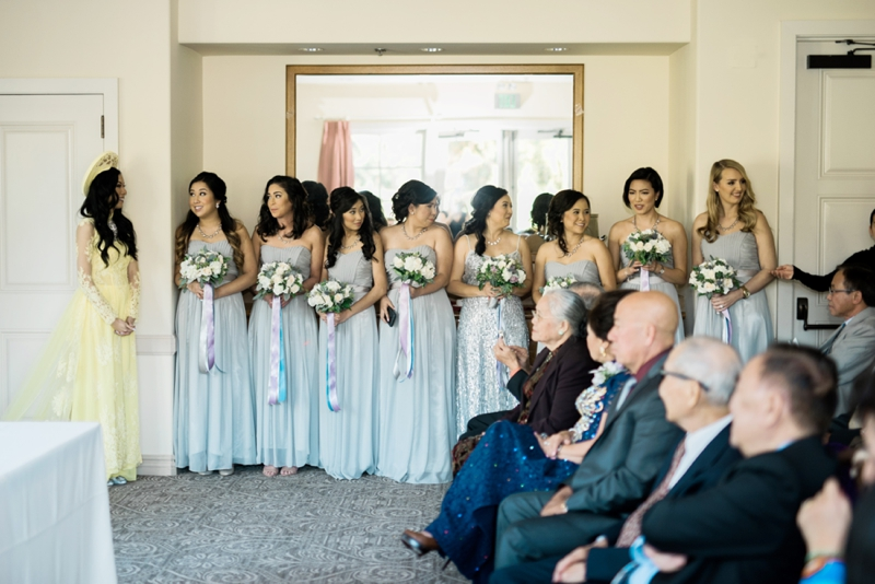 Los-Coyotes-Country-Club-Buena-Park-Photographer-Carissa-Woo-Photography_0089