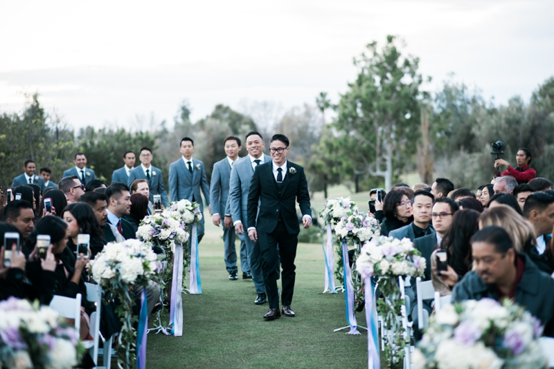 Los-Coyotes-Country-Club-Buena-Park-Photographer-Carissa-Woo-Photography_0093